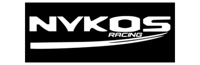 Nykos-Racing