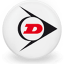 Follow Us on Dunlop Austria