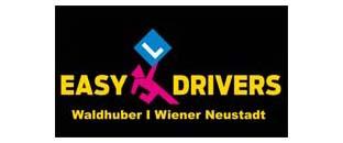 Easy Drivers - Wr. Neustadt