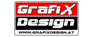 GrafixDesign